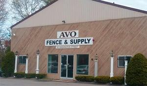 avo-storefront