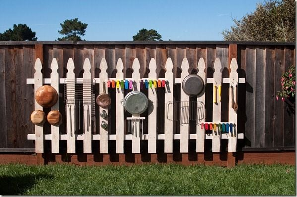 Ask a Fence Contractor: Boards vs. Pickets