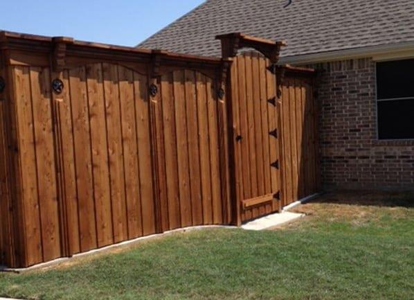 AVO Custom Fence & Gates in 3 Steps