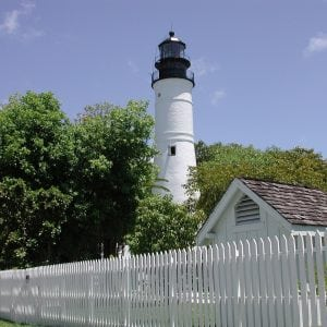 Selling Fences by the Seashore: AVO's Cape Cod Branch