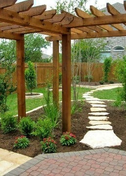 Landscaping Ideas To Increase Your Property Value Today