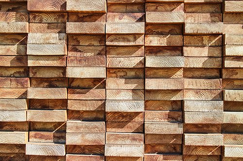 AVO's Guide to Cedar Lumber Selection