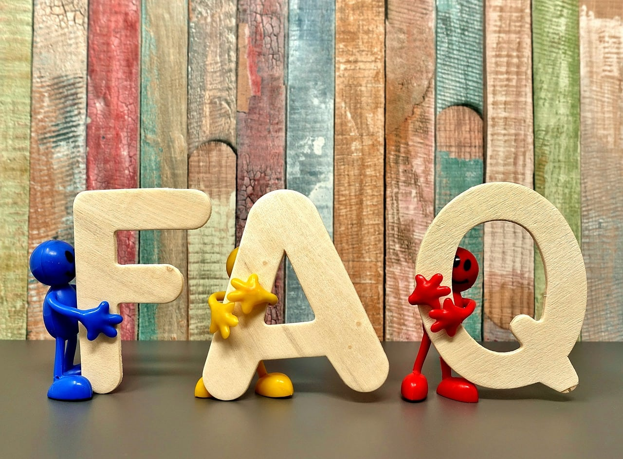 Fence FAQs: You Ask, We Answer