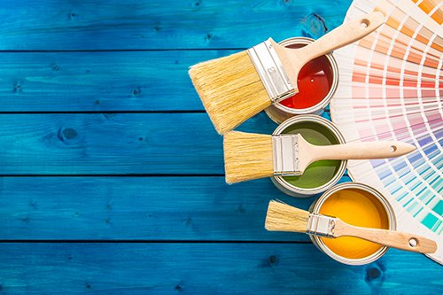 How to Paint Pressure-Treated Wood