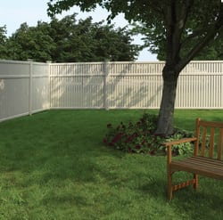 How to Plan Your Fence Installation Project